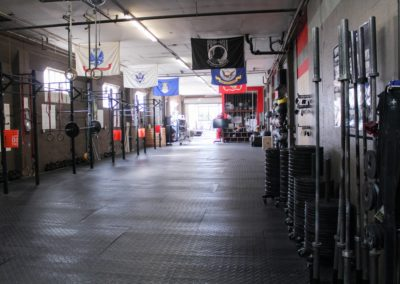 photos-8-facility-crossfit-power-keg