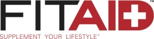 fitaid-logo